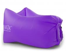 seatzac_cyan-purple_1481566869-dbc7a814493821a187515617f091898a.jpg
