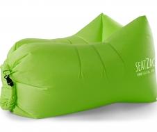 seatzac_mag-green_1481566681-0e337d8e7093b0df75ece530afd2b4e2.jpg