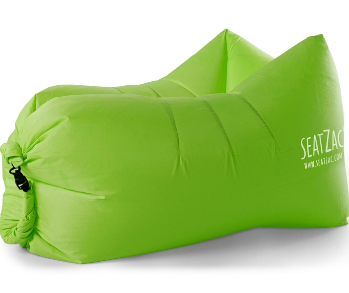 seatzac_mag-green_1481566681-5b1671256fc01c8fd41dd3c9b0659e02.jpg