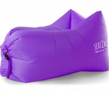 seatzac_mag-purple_1481566869-7cb2a42e3da0f04f92a65a950facd8eb.jpg
