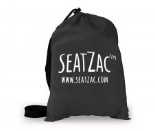 seatzac_tasje-black_1481566533-4032e8abb7d379fa86974ffd5a908015.jpg