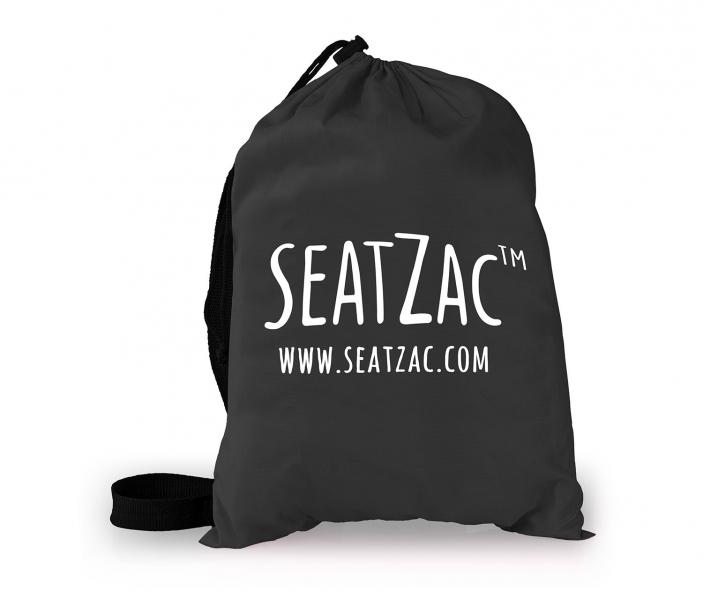 seatzac_tasje-black_1481566533-f9165a347e511910df63e130232e75a9.jpg