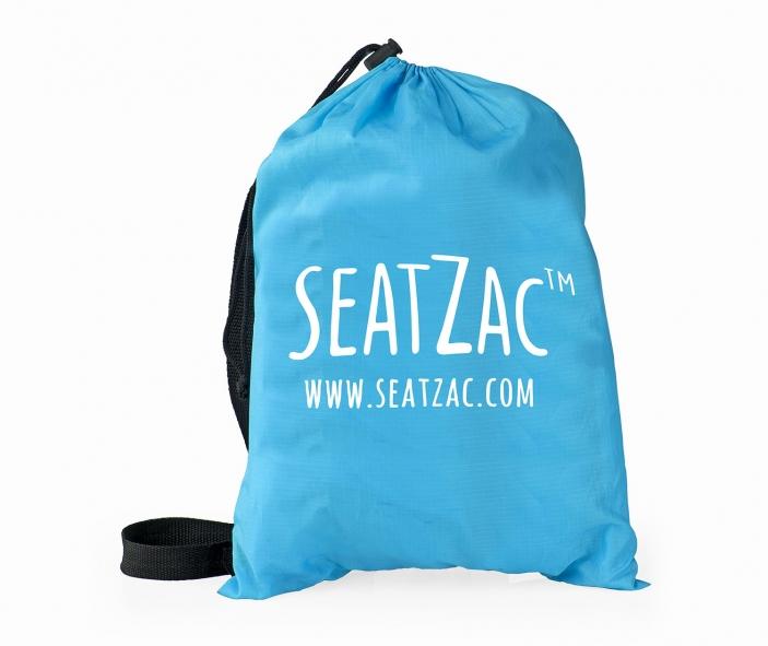 seatzac_tasje-blue_1481566630-2331ec58ab4b023d001a3004de4a36e4.jpg