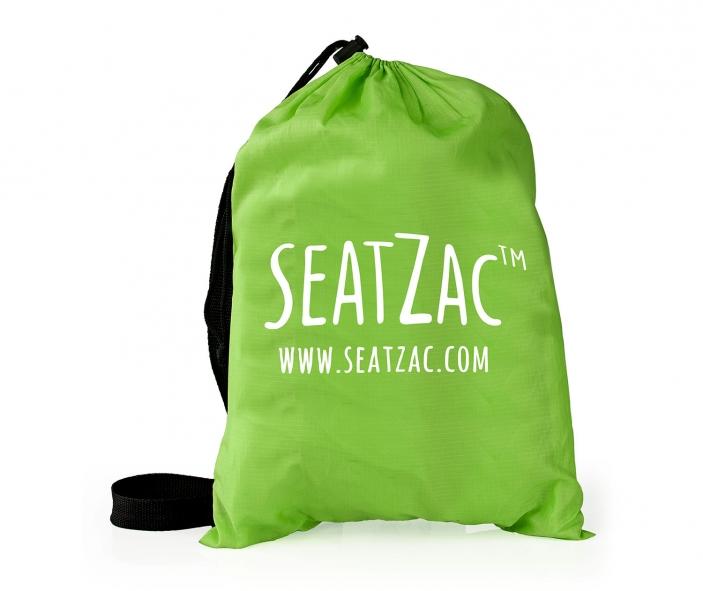 seatzac_tasje-green_1481566681-fdff5750476905da22df1ead55318358.jpg