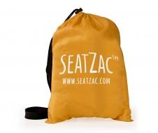 seatzac_tasje-orange_1481566737-8aeadd0a04a70be9ff5253167469a5a7.jpg