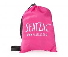 seatzac_tasje-pink_1481566819-b1c3b18156d4975f43a19cc82275aa67.jpg