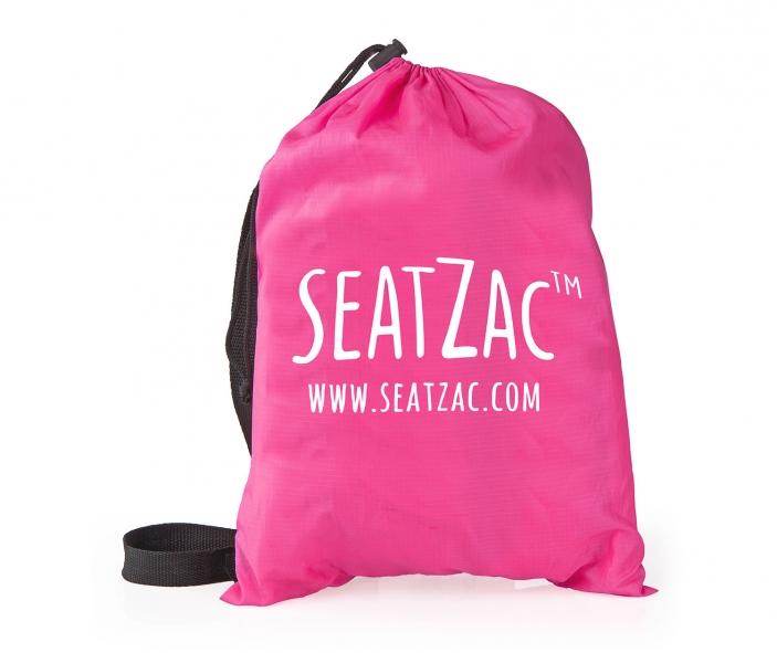 seatzac_tasje-pink_1481566819-d3fca2be3cc92b1b81981bf226024d7d.jpg