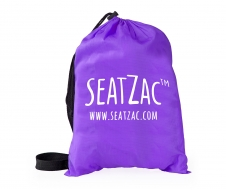 seatzac_tasje-purple_1481566870-2e0eb451894715b063b4bd655df92519.jpg